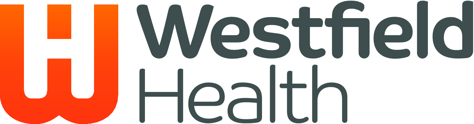 Image result for westfield health