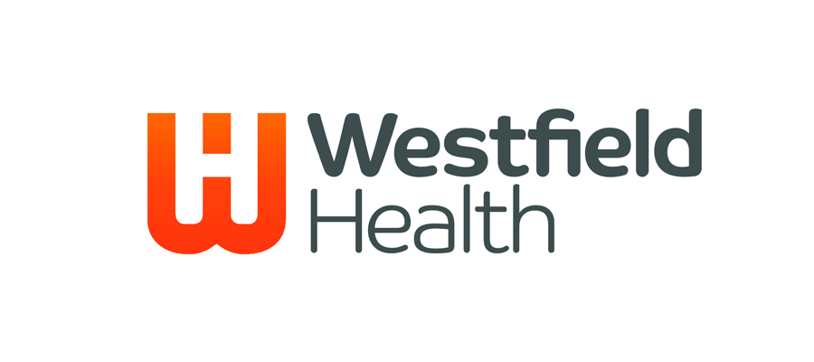 In partnership with Westfield Health