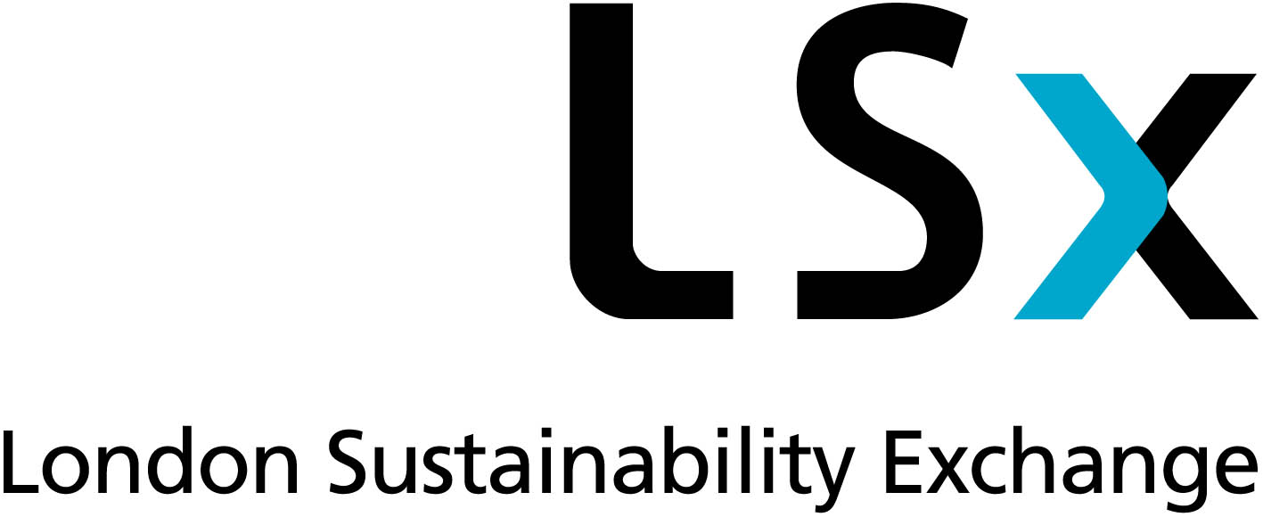 London Sustainability Exchange