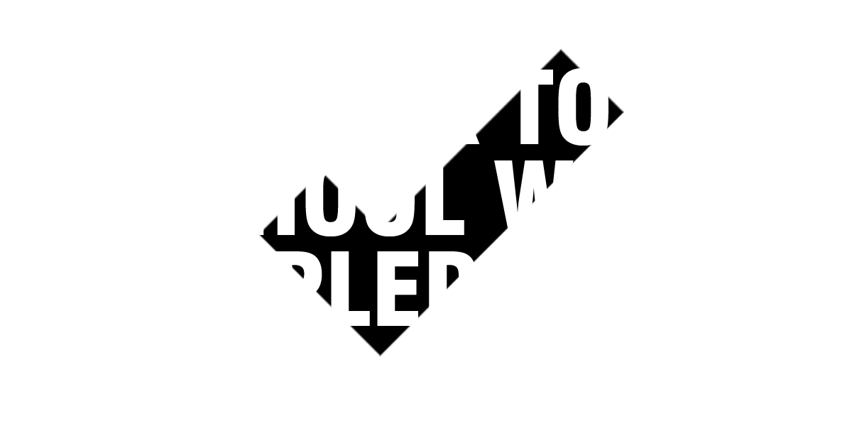 Walk to School Week Pledge