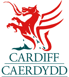 Cardiff Council Car Free Day Page