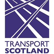 Transport for Scotland