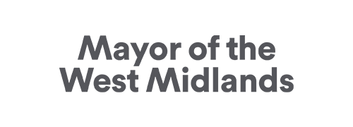 Mayor of the West Midlands