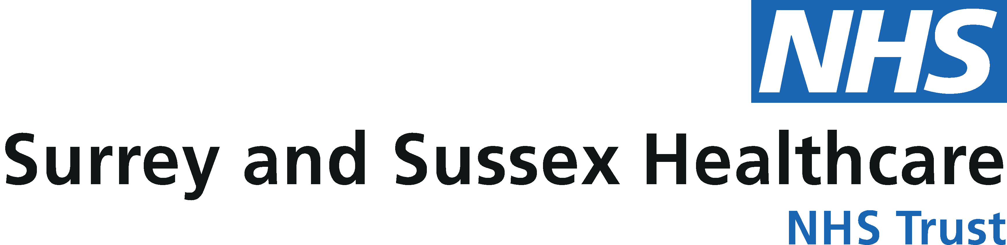 NHS Surrey and Sussex